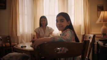 Kaiser Permanente TV Spot, 'More Life' Featuring Carlos Vela - Thumbnail 3