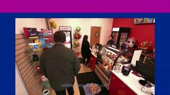 Edible Arrangements TV Spot, 'Treat Yourself' - Thumbnail 3