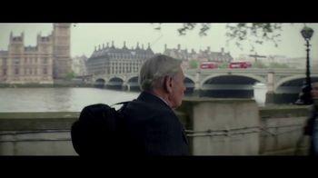 The Good Liar - Alternate Trailer 34