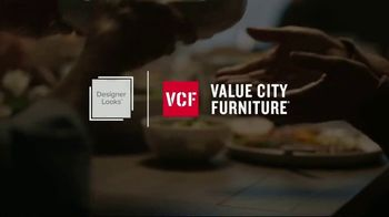 Value City Furniture Early Black Friday Sale TV Spot, 'Great Moments' - Thumbnail 1