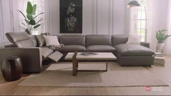 Value City Furniture Early Black Friday Sale TV Spot, 'Great Moments' - Thumbnail 3