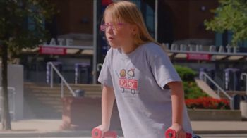 Riley Children's Foundation TV Spot, 'Be the Hope Now' - Thumbnail 5