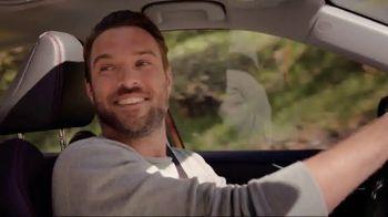 Toyota TV Spot, 'Dear Outdoors: Live Large' [T2] - Thumbnail 6