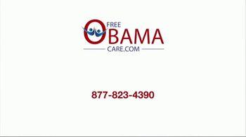 Free ObamaCare TV Spot, 'Duped?' - Thumbnail 6