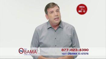 Free ObamaCare TV Spot, 'Duped?' - Thumbnail 1