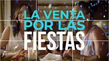 Rooms to Go Venta Por Las Fiestas TV Spot, 'Sofía Vergara Collection' [Spanish] - Thumbnail 2