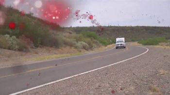 La Mesa RV TV Spot, 'Closeout Priced: 2020 Heartland Bighorn Traveler' - Thumbnail 6