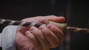 Mud Hole Custom Tackle Rod Kits TV Spot, 'What Custom Means' - Thumbnail 1