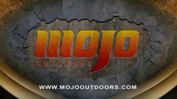 Mojo Outdoors TV Spot, 'Up Close and Personal' - Thumbnail 9