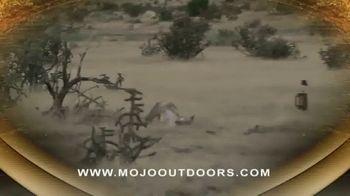 Mojo Outdoors TV Spot, 'Up Close and Personal' - Thumbnail 3