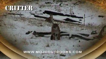 Mojo Outdoors TV Spot, 'Up Close and Personal' - Thumbnail 4