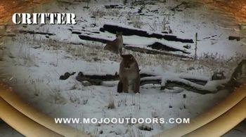 Mojo Outdoors TV Spot, 'Up Close and Personal' - Thumbnail 5