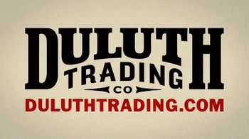 Duluth Trading Company TV Spot, 'We Made It: New Nashville Store' - Thumbnail 1