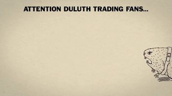 Duluth Trading Company TV Spot, 'We Made It: New Nashville Store' - Thumbnail 2
