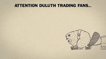 Duluth Trading Company TV Spot, 'We Made It: New Nashville Store' - Thumbnail 3