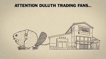 Duluth Trading Company TV Spot, 'We Made It: New Nashville Store'