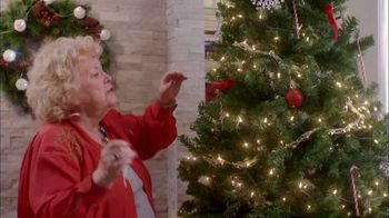 In Touch Ministries Christmas Catalog TV Spot, 'Gifts That Bless: Grandma'