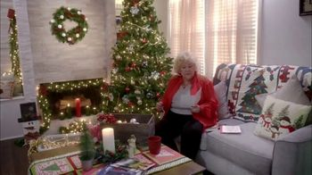 In Touch Ministries Christmas Catalog TV Spot, 'Gifts That Bless: Grandma' - Thumbnail 4