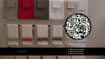 Snowe TV Spot, 'On a Mission to Empower People: QR Code' - Thumbnail 5