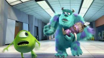 Disney+ TV Spot, 'Join Us' - Thumbnail 1