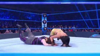WWE Network TV Spot, 'Survivor Series: Women's Triple Threat Match' - Thumbnail 3