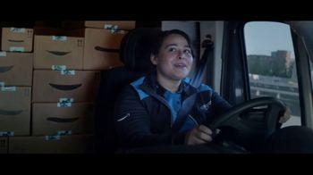 Amazon TV Spot, 'Festividades de Amazon' [Spanish] - Thumbnail 3