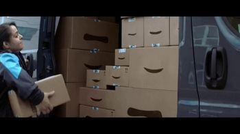 Amazon TV Spot, 'Festividades de Amazon' [Spanish] - Thumbnail 4