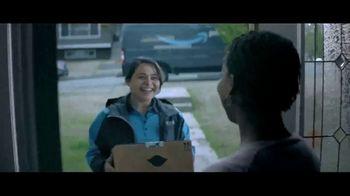 Amazon TV Spot, 'Festividades de Amazon' [Spanish] - Thumbnail 6