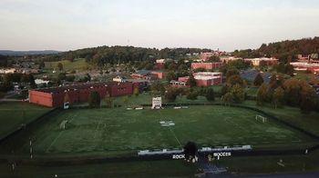 Slippery Rock University TV Spot, 'It Starts With a Dream: A' - Thumbnail 3