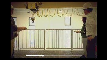 Slippery Rock University TV Spot, 'It Starts With a Dream: A' - Thumbnail 4
