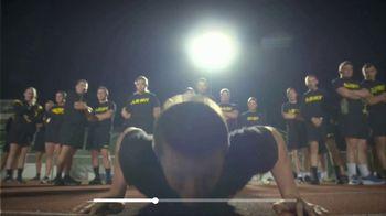 Slippery Rock University TV Spot, 'It Starts With a Dream: A' - Thumbnail 7