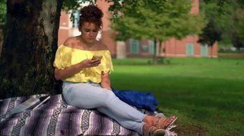 Slippery Rock University TV Spot, 'It Starts With a Dream: B' - Thumbnail 1