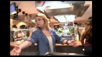 Slippery Rock University TV Spot, 'It Starts With a Dream: B' - Thumbnail 7