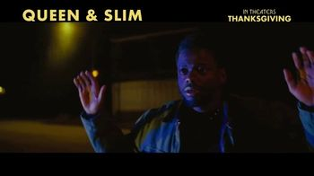 Queen & Slim - Alternate Trailer 15