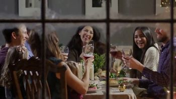Dickey's BBQ Holiday Feasts TV Spot, 'We Make It Easy'