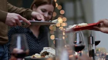 Dickey's BBQ Holiday Feasts TV Spot, 'We Make It Easy' - Thumbnail 6