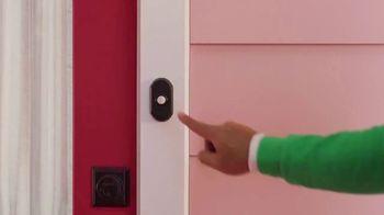 Target TV Spot, 'Holiday: prueba Shipt por 4 semanas gratis' canción de Danna Paola [Spanish] - Thumbnail 2