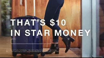 Macy's Star Money Days TV Spot, 'Platinum, Gold and Silver Members' - Thumbnail 5