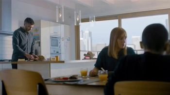 Kerrygold Pure Irish Butter TV Spot, 'Take You There' - Thumbnail 1