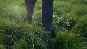 Kerrygold Pure Irish Butter TV Spot, 'Take You There' - Thumbnail 5