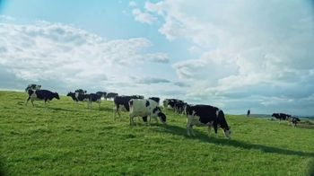 Kerrygold Pure Irish Butter TV Spot, 'Take You There' - Thumbnail 6