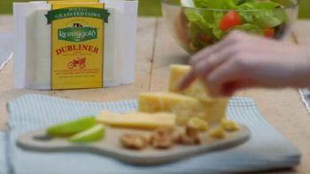 Kerrygold Pure Irish Butter TV Spot, 'Take You There' - Thumbnail 7