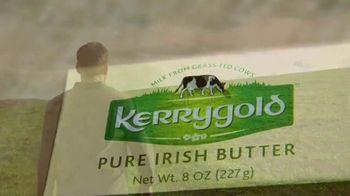 Kerrygold Pure Irish Butter TV Spot, 'Take You There' - Thumbnail 8