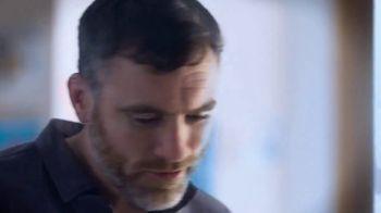 Kerrygold Pure Irish Butter TV Spot, 'Take You There' - Thumbnail 9