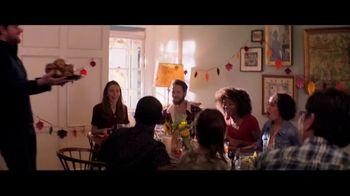 Meijer Frozen Turkey TV Spot, 'Thanksgiving: 33 Cents a Pound' - Thumbnail 1
