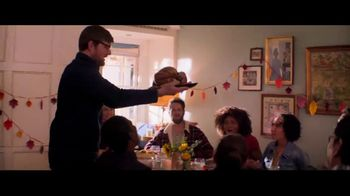 Meijer Frozen Turkey TV Spot, 'Thanksgiving: 33 Cents a Pound'