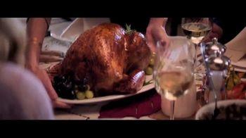 Meijer Frozen Turkey TV Spot, 'Thanksgiving: 33 Cents a Pound' - Thumbnail 7