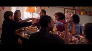 Meijer Frozen Turkey TV Spot, 'Thanksgiving: 33 Cents a Pound' - Thumbnail 8