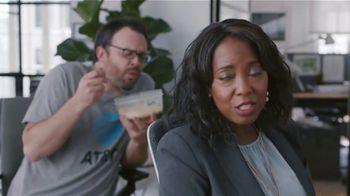 Comcast Business TV Spot, 'Sassy Pants' - Thumbnail 2