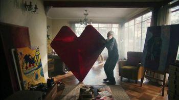 CVS Health TV Spot, 'People at the Heart' - Thumbnail 1